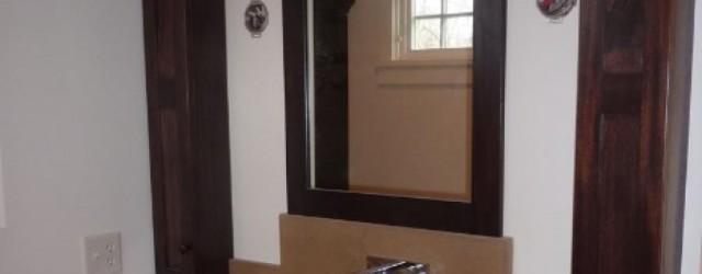inexpensive bathroom vanities