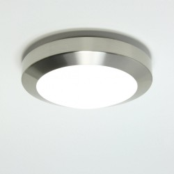 Kitchen Ceiling Lights Image Gallery