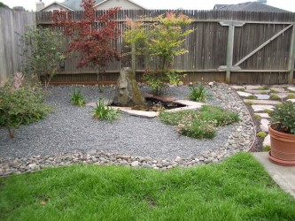 Landscape Design Ideas  Product Ideas