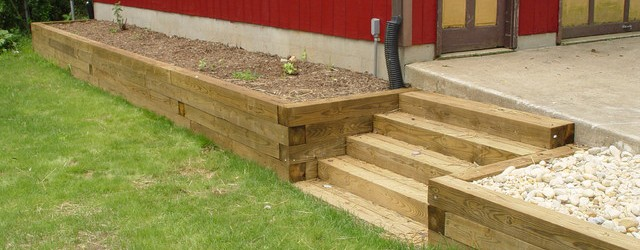 landscape retaining wall  Product Ideas