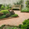 landscaping ideas low maintenance Product Picture