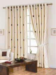 Modern Bedroom Curtains 26 Modern Bedroom Curtain Designs