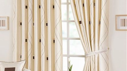 bedroom curtain designs. Modern Bedroom Curtains 26 Curtain Designs