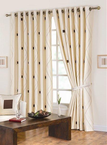 Modern Bedroom Curtains 26 Modern Bedroom Curtain Designs