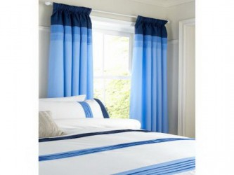 Modern Curtain Design Ideas For Bedroom