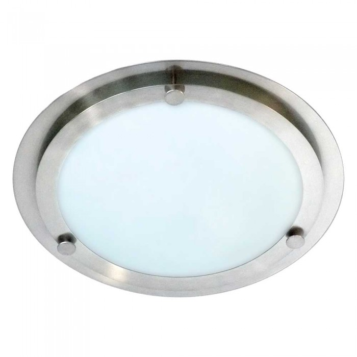 Modern Ceiling Lights  Photo Collection