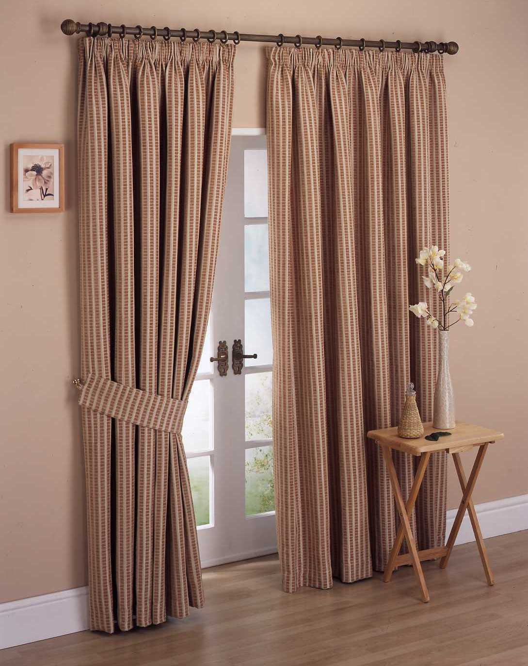 of classic curtains designs top catalog of classic