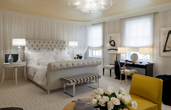 Old Hollywood Glamour Bedroom Decor Photo Collection Spotlats Org