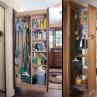 organizing closet ideas