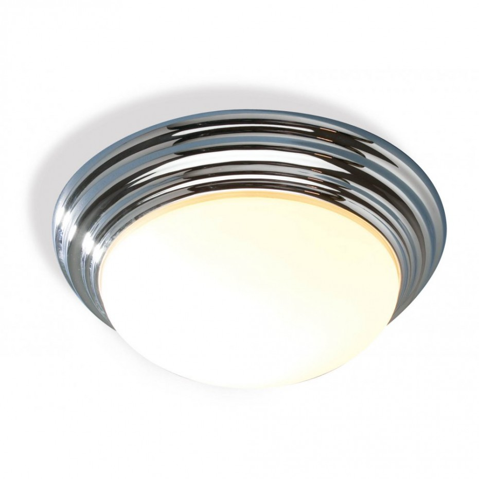Outdoor Ceiling Lights Picture Collection