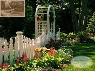 garden design with how to design small perennial garden spotlats with small backyard design from spotlats