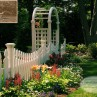 perennial garden designs