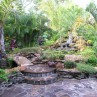 small backyard ideas Photo Gallery