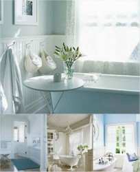 Small Bathroom Layout  Image Collection