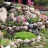 small rock garden ideas Picture Collection