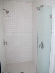 Subway Tiles For Bathroom Product Ideas