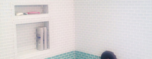 white glass subway tiles  Product Ideas