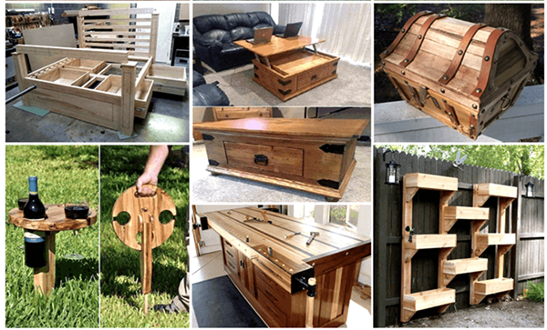 Woodplan Copy